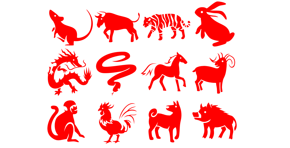 Chinese Zodiacs And Their Importance Astrohub