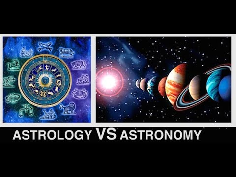 astrology vs astronomy essays Astronomy and astrology are both sciences they sound alike in pronunciation, and in some ways are similar in science, but overall, are different astronomy is a science that studies motion of bodies, evolution, composition, distance, and scattered matter in the universe.